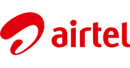 Bharti Airtel International