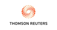 Thomson Reuters Corporation
